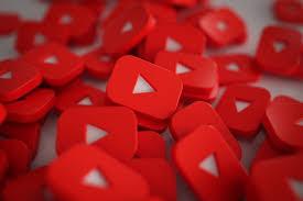 como ganhar inscritos no youtube