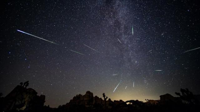 orionid meteor shower,meteor shower,meteor,orionids,shower,orionid meteor shower live,orionid meteor shower 2016,orionid meteor shower live (a few days before peak),meteor showers,orionid meteor,orionid meteor shower 2019,orionid,how to watch orionid meteor shower,draconid meteor shower,orion meteor shower,meteor shower 2019,orionid meteor shower space news,orionid meteor shower live streaming