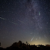 Orionids meteor shower set to peak tonight: How can I watch?