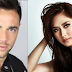 Ben Adams of A1 wants to collaborate with Sarah Geronimo