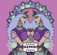 daily-gemini-horoscope