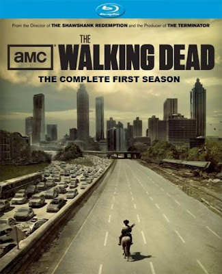 Download 4 walking kickass dead the 11 season episode