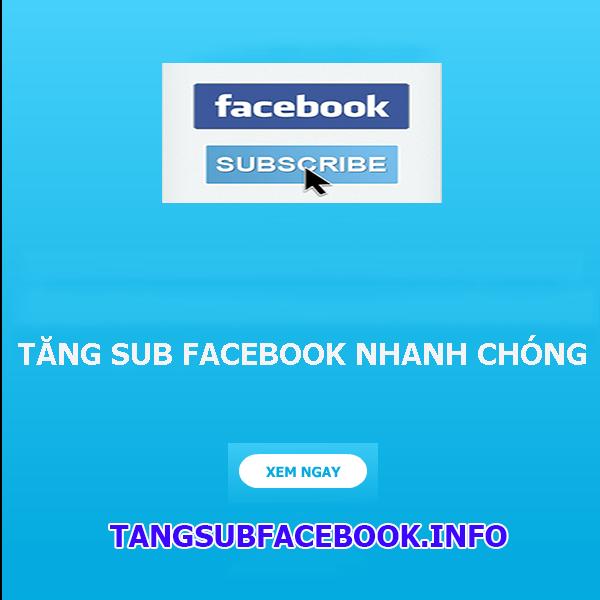 tang like facebook nhanh
