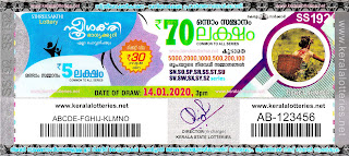"KeralaLotteries.net, ""kerala lottery result 14.01.2020 sthree sakthi ss 192"" 14th January 2020 result, kerala lottery, kl result,  yesterday lottery results, lotteries results, keralalotteries, kerala lottery, keralalotteryresult, kerala lottery result, kerala lottery result live, kerala lottery today, kerala lottery result today, kerala lottery results today, today kerala lottery result, 14 1 2020, 14.1.2020, kerala lottery result 14-1-2020, sthree sakthi lottery results, kerala lottery result today sthree sakthi, sthree sakthi lottery result, kerala lottery result sthree sakthi today, kerala lottery sthree sakthi today result, sthree sakthi kerala lottery result, sthree sakthi lottery ss 192 results 14-01-2020, sthree sakthi lottery ss 192, live sthree sakthi lottery ss-192, sthree sakthi lottery, 14/1/2020 kerala lottery today result sthree sakthi, 14/01/2020 sthree sakthi lottery ss-192, today sthree sakthi lottery result, sthree sakthi lottery today result, sthree sakthi lottery results today, today kerala lottery result sthree sakthi, kerala lottery results today sthree sakthi, sthree sakthi lottery today, today lottery result sthree sakthi, sthree sakthi lottery result today, kerala lottery result live, kerala lottery bumper result, kerala lottery result yesterday, kerala lottery result today, kerala online lottery results, kerala lottery draw, kerala lottery results, kerala state lottery today, kerala lottare, kerala lottery result, lottery today, kerala lottery today draw result, kerala lottery ticket picture"