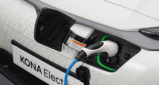 Electric car booming as subsidy scheme in India