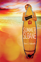 https://www.goodreads.com/book/show/22537367-summer-of-sloane?ac=1&from_search=1