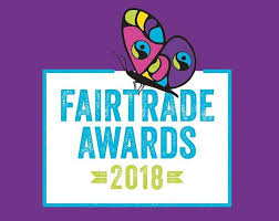 Fairtrade Awards 2018 ? Absolution für Aldi
