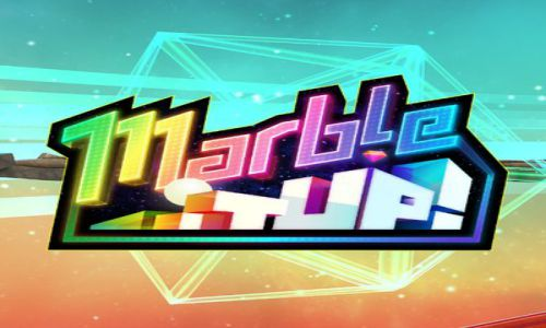 Download Marble It Up Free For PC