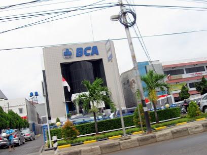 Alamat Bank Bca Kcu Kalimalang 0230 Alamat Kantor Bank
