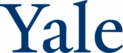 Yale University Postdoctoral Fellowship in African Studies 2018/2019