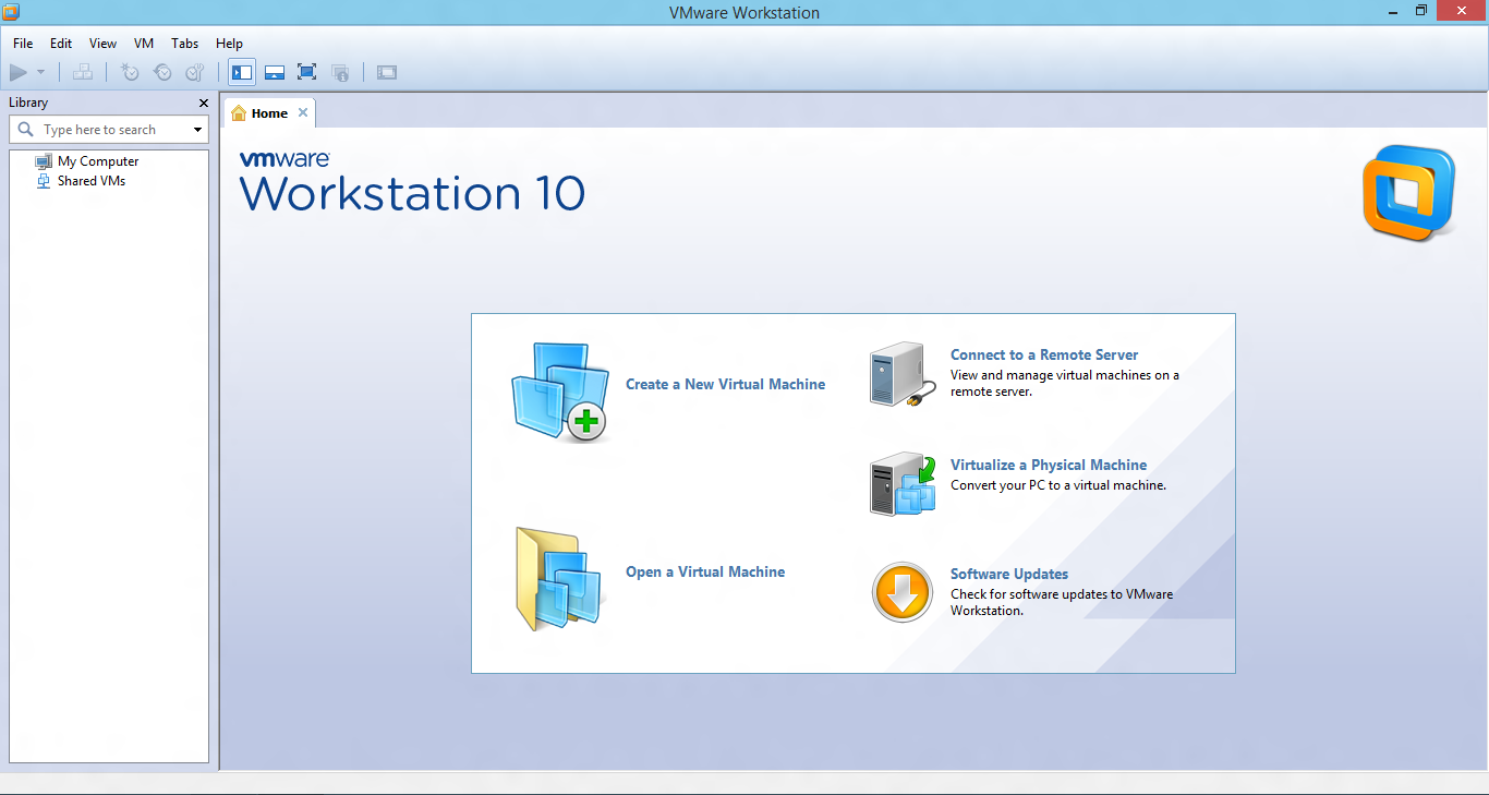 free download vmware workstation 10 full version with key