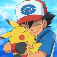 Pokemon: I Choose You