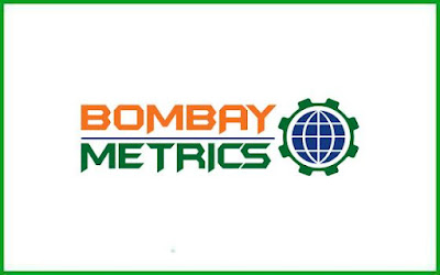 Bombay Metrics Supply Chain