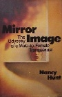 https://www.goodreads.com/book/show/390379.Mirror_Image