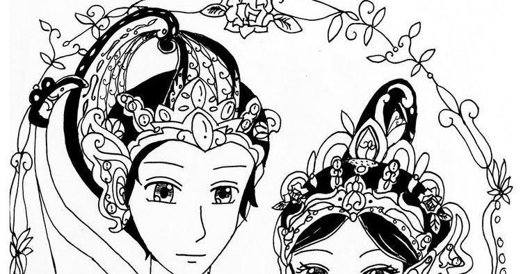 Adloventure Dongeng Sebelum Tidur Ramayana Chapter 1