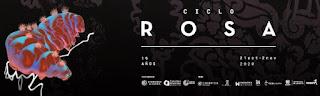 CICLO ROSA 2020