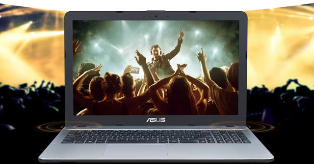 Daftar Harga Laptop Murah Terbaru Mulai 3 juta Rupiah