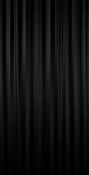 iphone x wallpaper black and white iphone hd wallpaper black and white