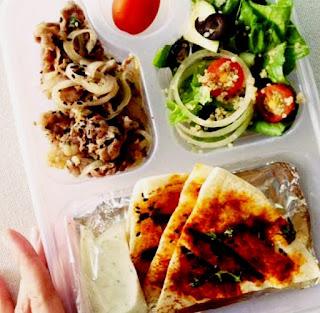 Pengertian Diet Mayo