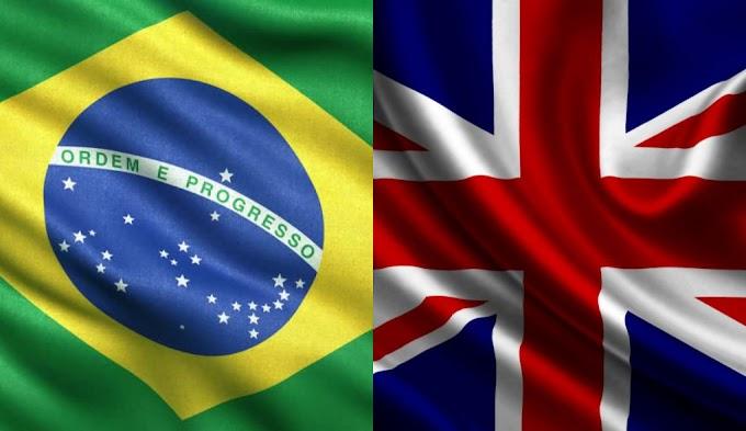 Quanto ganha um Prefeito? Comparação Salarial - Brasil x Reino Unido