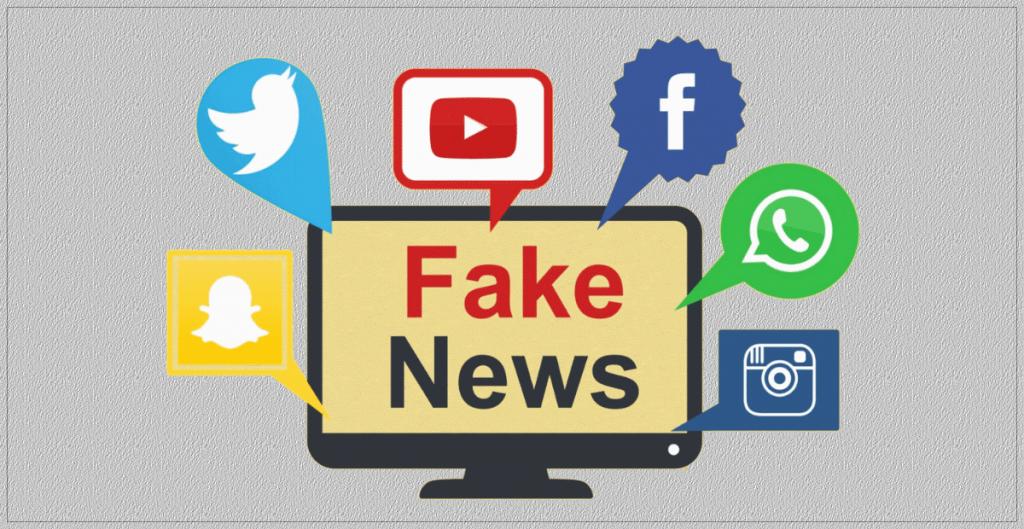 Fake News and Social Media