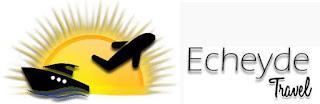 OFERTA COSTA VICTORIA Logo-Echeydetravel-2