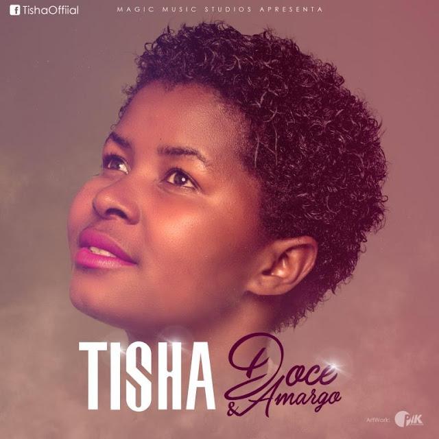 Tisha - Doce & Amargo (EP)