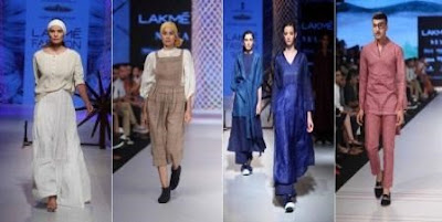 #instamag-khadi-apparels-showcased-in-lakme-fashion-week