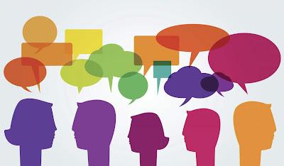 contoh percakapan perenalan bahasa inggris