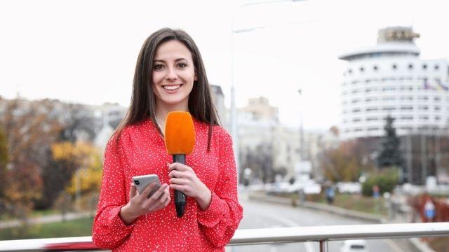 تخصص الإعلام في التعليم المفتوح
