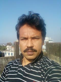 www.shagar15.com