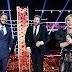 Noruega: Semifinal 4 do 'Melodi Grand Prix 2021' lidera com 52,2% de share
