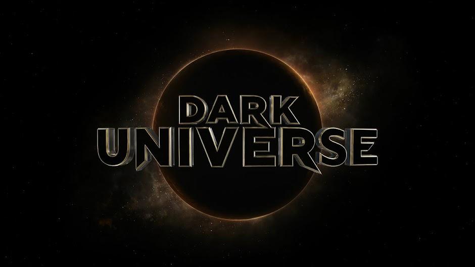 Dark Universe | Universal Pictures revela detalhes sobre a franquia compartilhada de monstros
