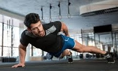 benefits-of-diligent-exercise