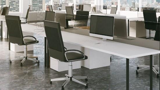 escritorio nao funcionamento paralisado crise juiza