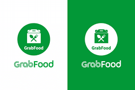 Subscribe to the Grabfood Voucher