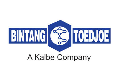 Lowongan Kerja PT Bintang Toedjoe (a Kalbe Company)