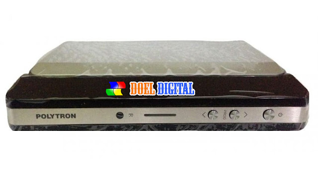 set-top-box-polytron-dvbt2