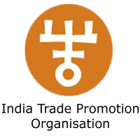 ITPO 2021 Jobs Recruitment Notification of Deputy General Manager posts