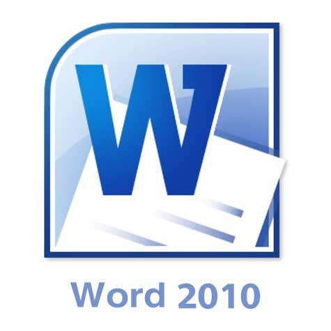 تحميل برنامج وورد 2010 word عربي للكمبيوتر