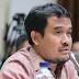 PKS: Menteri Hanif Sulap Indonesia Jadi Surga Pekerja Asing