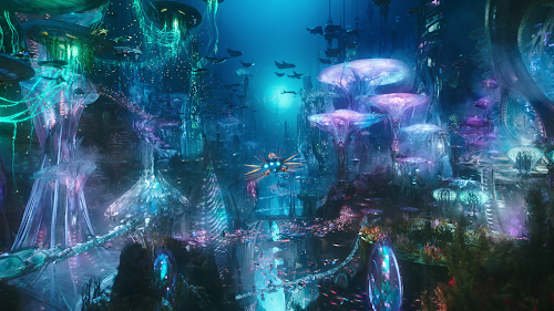 Aquaman.2018.2160p.WEB-DL.LATiNO.ENG.BRA.DDP5.1.HEVC-MED-02564.png