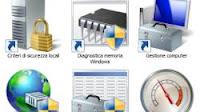 10 strumenti di sistema più utili nascosti in Windows