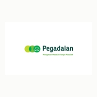 Lowongan Kerja BUMN PT Pegadaian (Persero) Tbk Padang Juli 2020