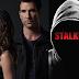 Κόβει την ανάσα η σειρά «Stalker»: Ψυχολογικό θρίλερ κάνει πρεμιέρα στο Star (trailer)