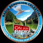 Radio Bendicion Celestial.com - Radio Bendicion Celestial - Radio Bendicion Celestial en vivo