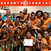 Handebol: Junior feminino do Time Jundiaí goleia Santos