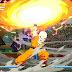 Dragon Ball Fighter Z | Lançamento em 26 de janeiro de 2018