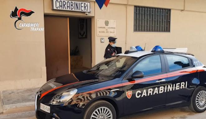 Mazara del Vallo (Tp): Arrestato pericoloso latitante internazionale mentre cercava di scappare in Tunisia