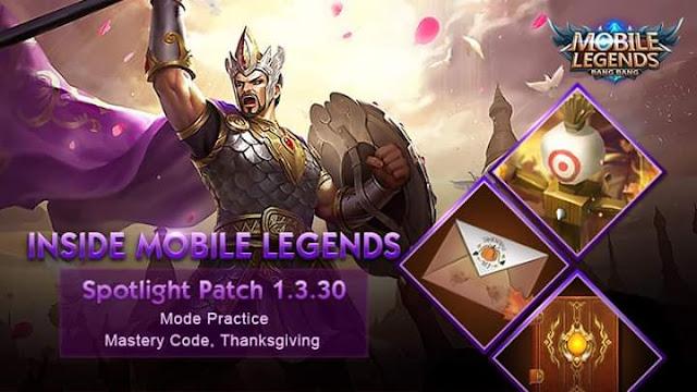 Game Mobile Legends Mulai Ditinggalkan Pebermainnya Moonton Siapkan Event Free Skin Legends 5